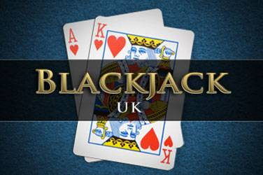 Blackjack uk