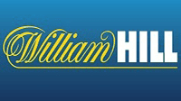 William Hill Hrvatska Logo